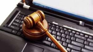 tools-for-reaching-jurors-court-reporters-technology