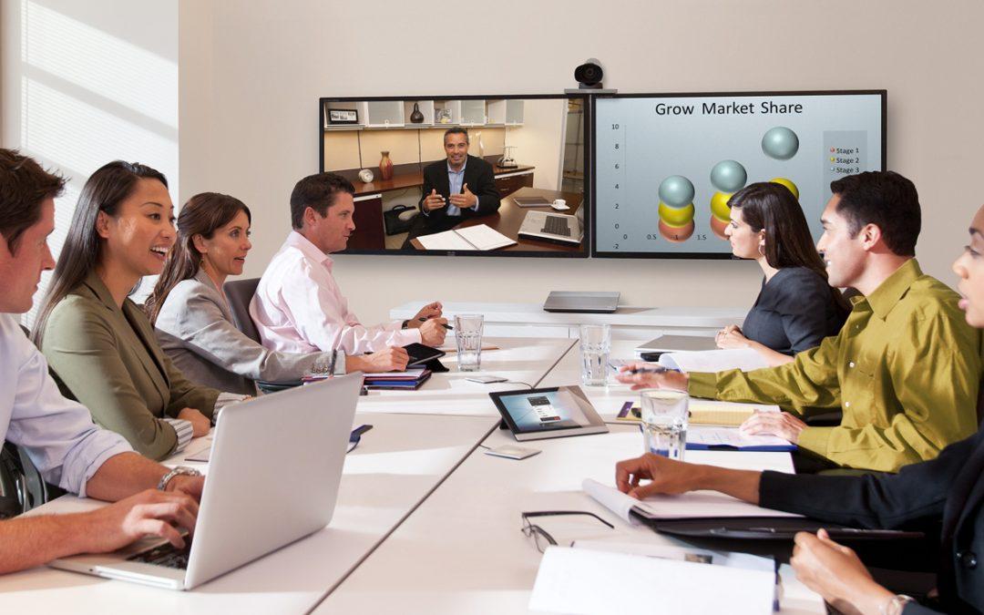 Ohio Videoconferencing Page