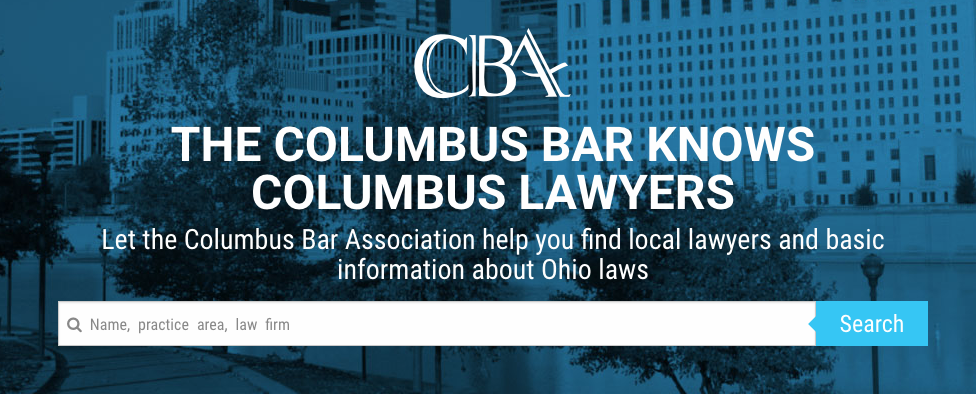 Illinois State Bar Association Find A Lawyer in Illinois